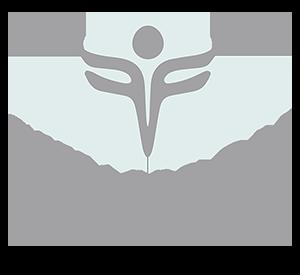 Swanson Chiropractors Logo