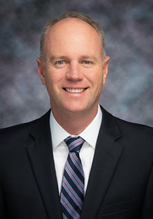 Dr. Jeffrey Swanson, DC, CSCS, FASA